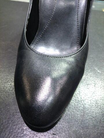 靴を労わるケアを!_b0226322_10402481.jpg
