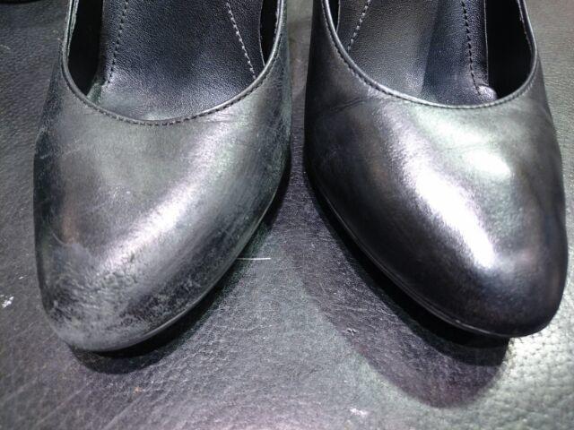 靴を労わるケアを!_b0226322_10404291.jpg