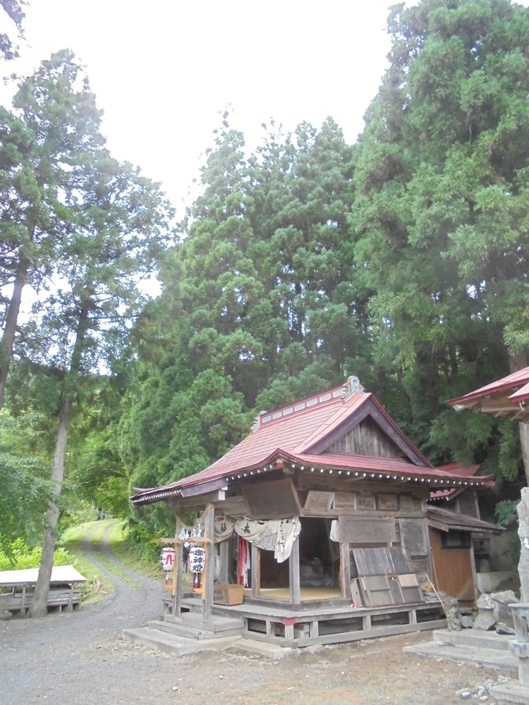 中斎駒形神社例祭に_c0111229_19112040.jpg