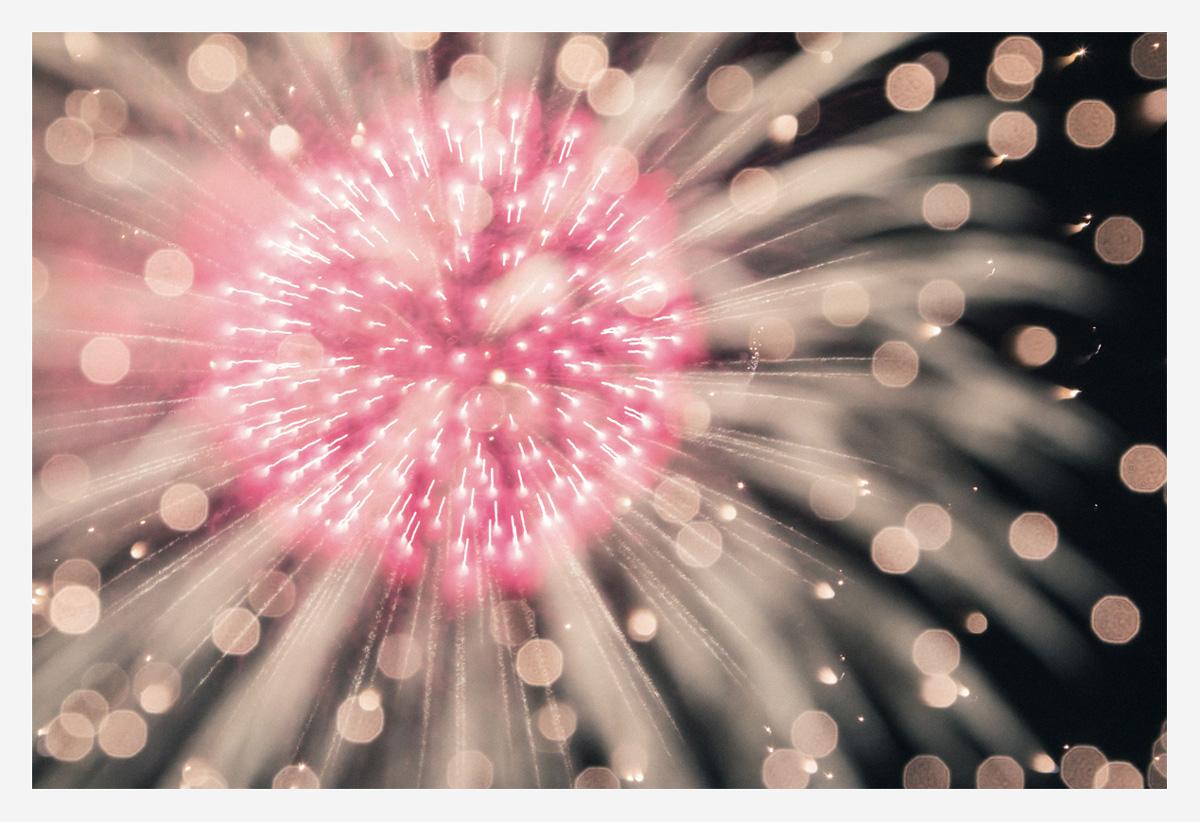 fireworks2015[SPARKS]_b0127032_23182660.jpg
