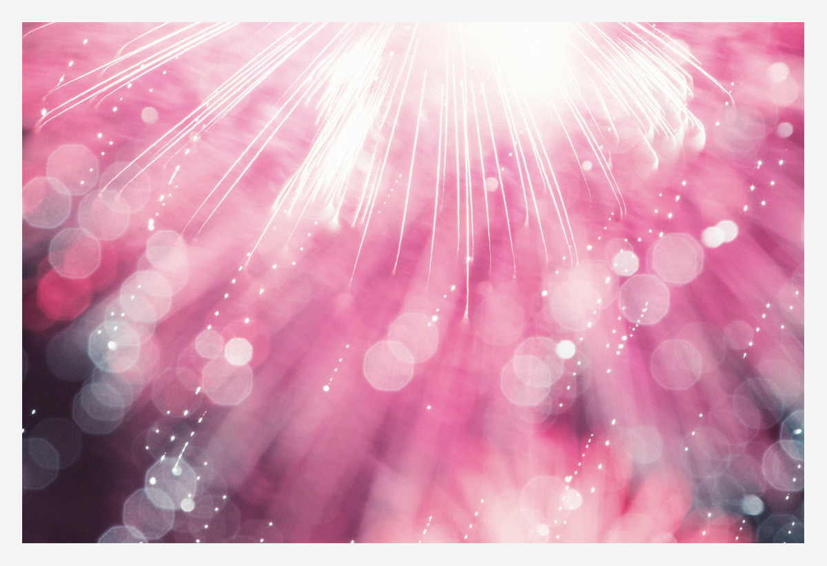 fireworks2015[SPARKS]_b0127032_2318959.jpg