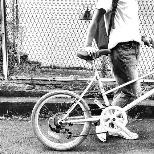 BRUNO 2016 『MIXTE FIAT』ブルーノ ミニベロ おしゃれ自転車 自転車女子 自転車ガール_b0212032_2122516.jpg