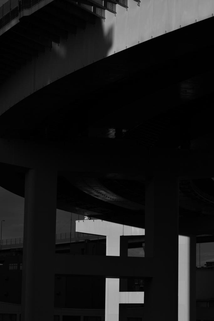 Tokyo Bay6_f0050534_09000178.jpg