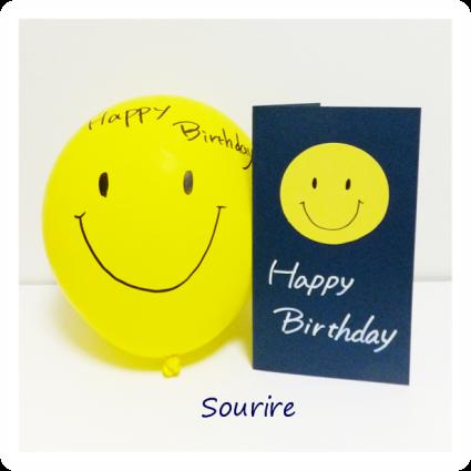 お誕生日カード★キッズ編_c0350941_13520002.png