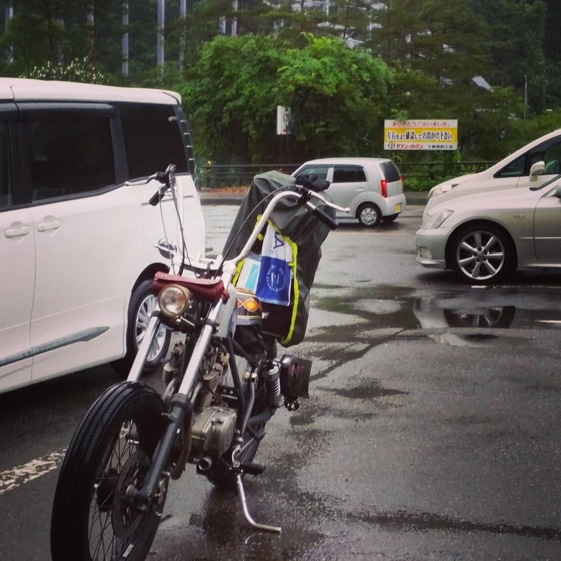 東京から_a0139843_23040063.jpg