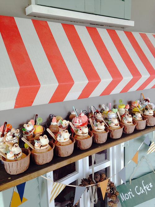 deco sweets*  つづき_e0172847_10022103.jpg