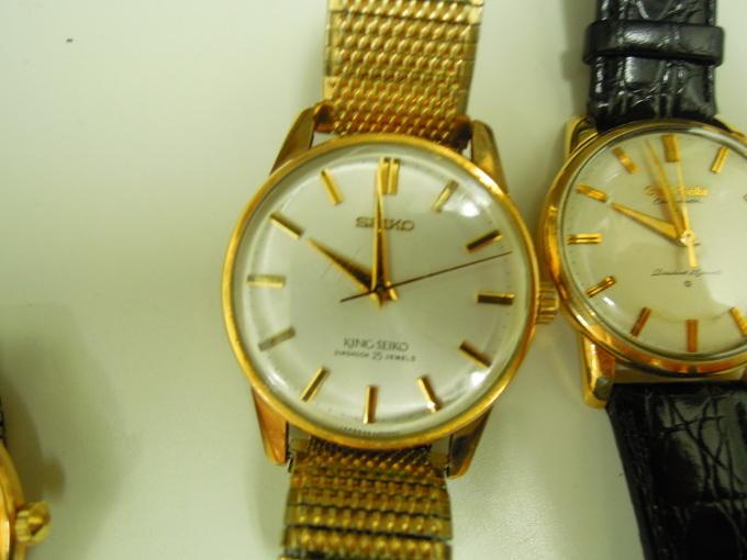 アンティーク時計を買い取りました。_b0252951_13423359.jpg