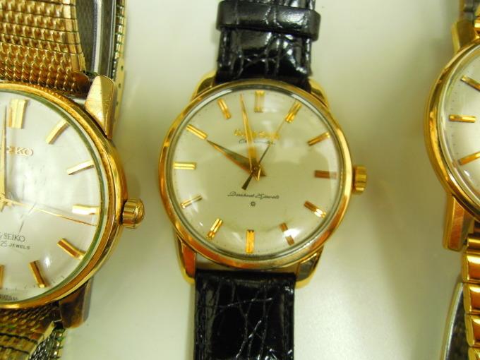 アンティーク時計を買い取りました。_b0252951_13423766.jpg