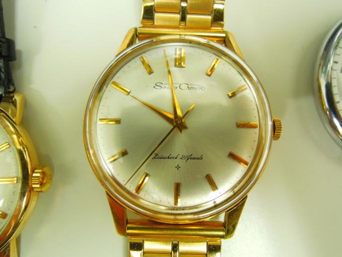 アンティーク時計を買い取りました。_b0252951_13424136.jpg
