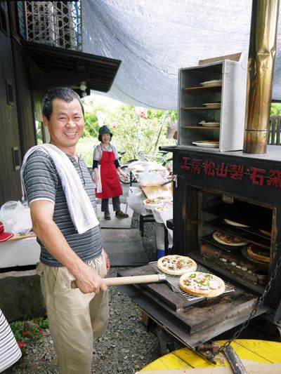 熊本ぶどう 社方園 第8回ぶどう祭り その2_a0254656_188179.jpg