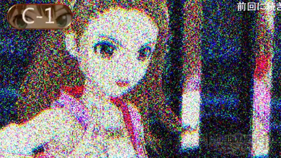 c0105957_1104868.jpg