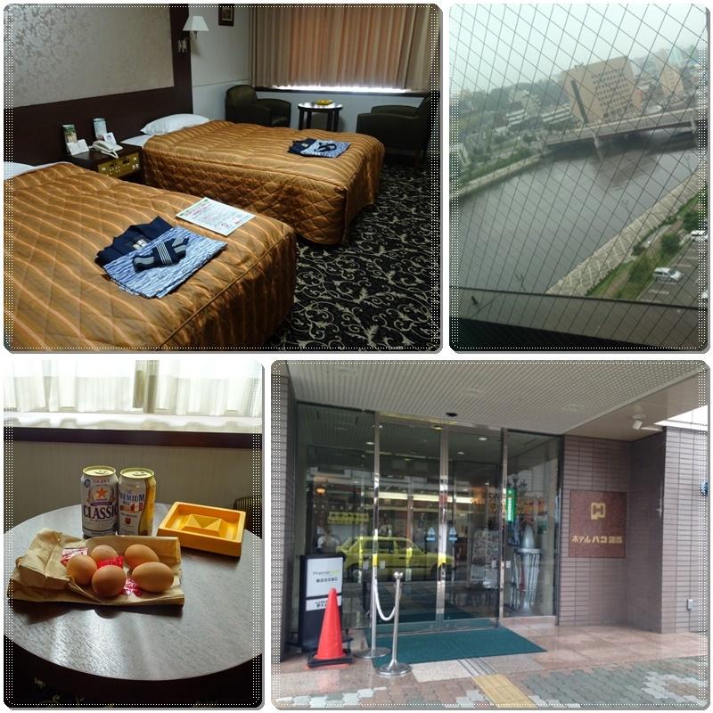8)ホテル パコ釧路_b0236665_04541467.jpg