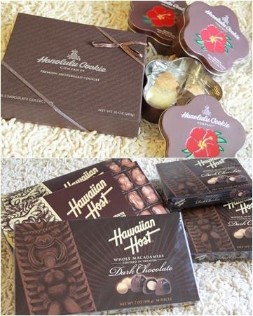 ◆ハワイへ・・・プルメリア&お買い物_e0154682_17220420.jpg