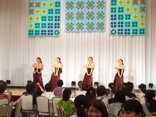 ハワイアンフェスティバルIN ANA 2日目_d0256587_00002459.jpg