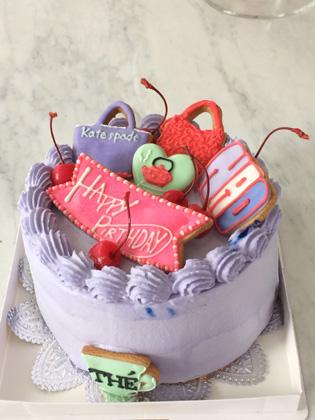 Bon anniversaire ♡_f0038600_2143043.jpg
