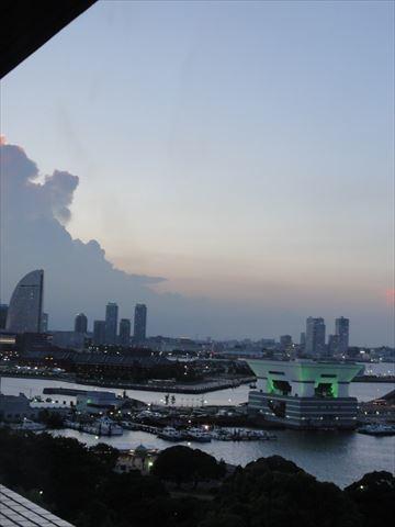 横浜夜景_f0034816_00021925.jpg