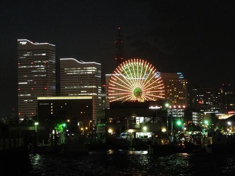 横浜夜景_f0034816_00042652.jpg