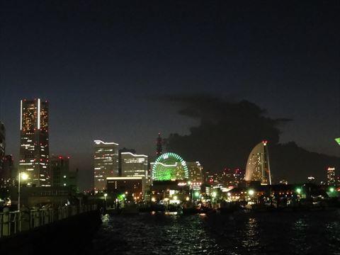 横浜夜景_f0034816_00203888.jpg