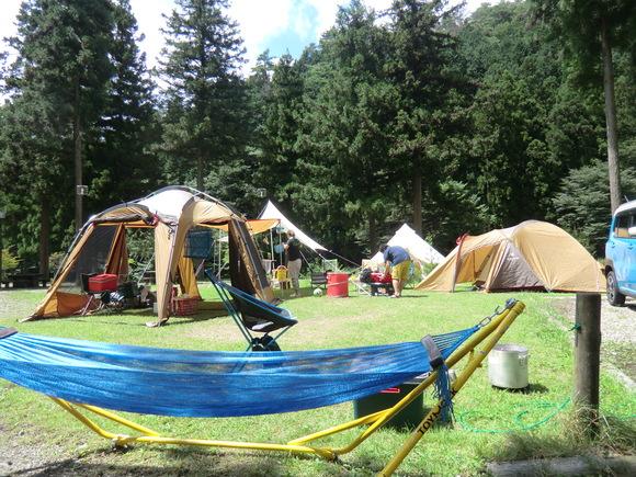 キャンプ_b0163121_2237737.jpg