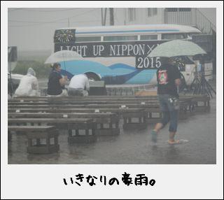 LIGHT UP NIPPON  東北を、日本を、花火で、元気に。_c0259934_16452256.jpg