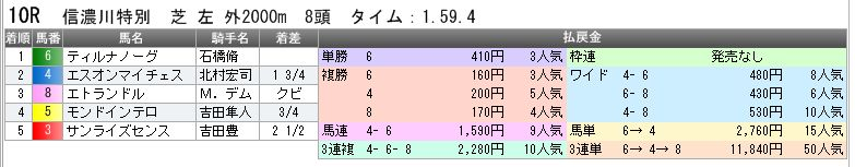 c0030536_8175353.jpg