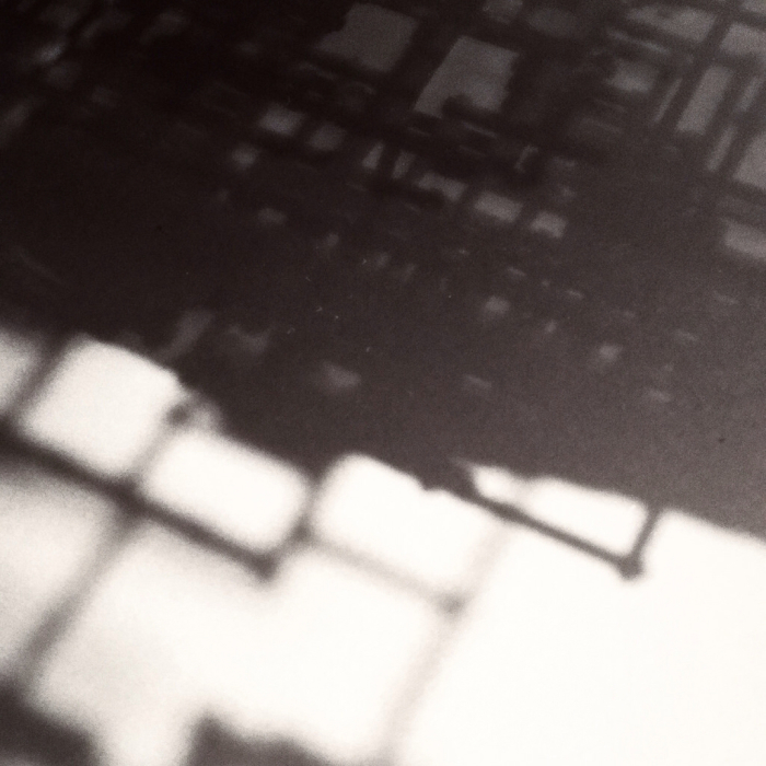 『TENGAI 2.0』はなんとも不思議な作品展でしたよ_c0060143_19110465.jpg