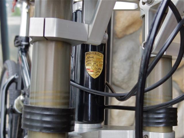 PORSCHE Bike FS_e0132852_18345743.jpg