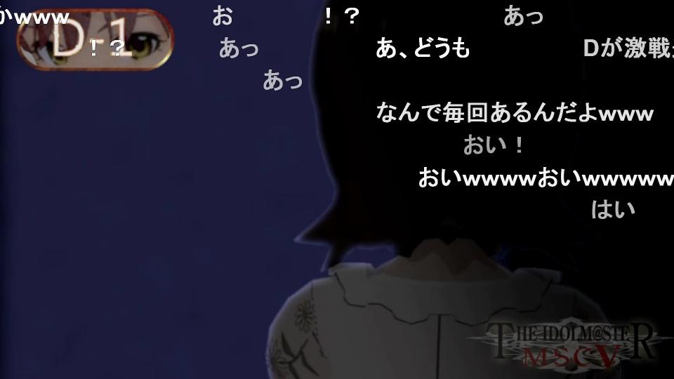 c0105957_20352869.jpg