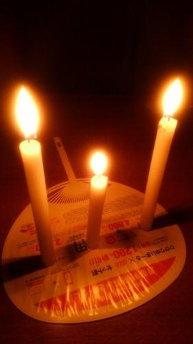 停電2日目_e0131462_22352900.jpg