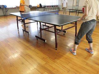 今週のスポーツ活動_c0204368_17081040.jpg