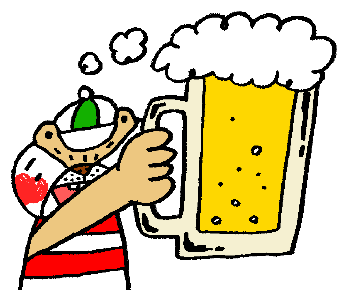 LINEスタンプ_d0241581_23123541.png