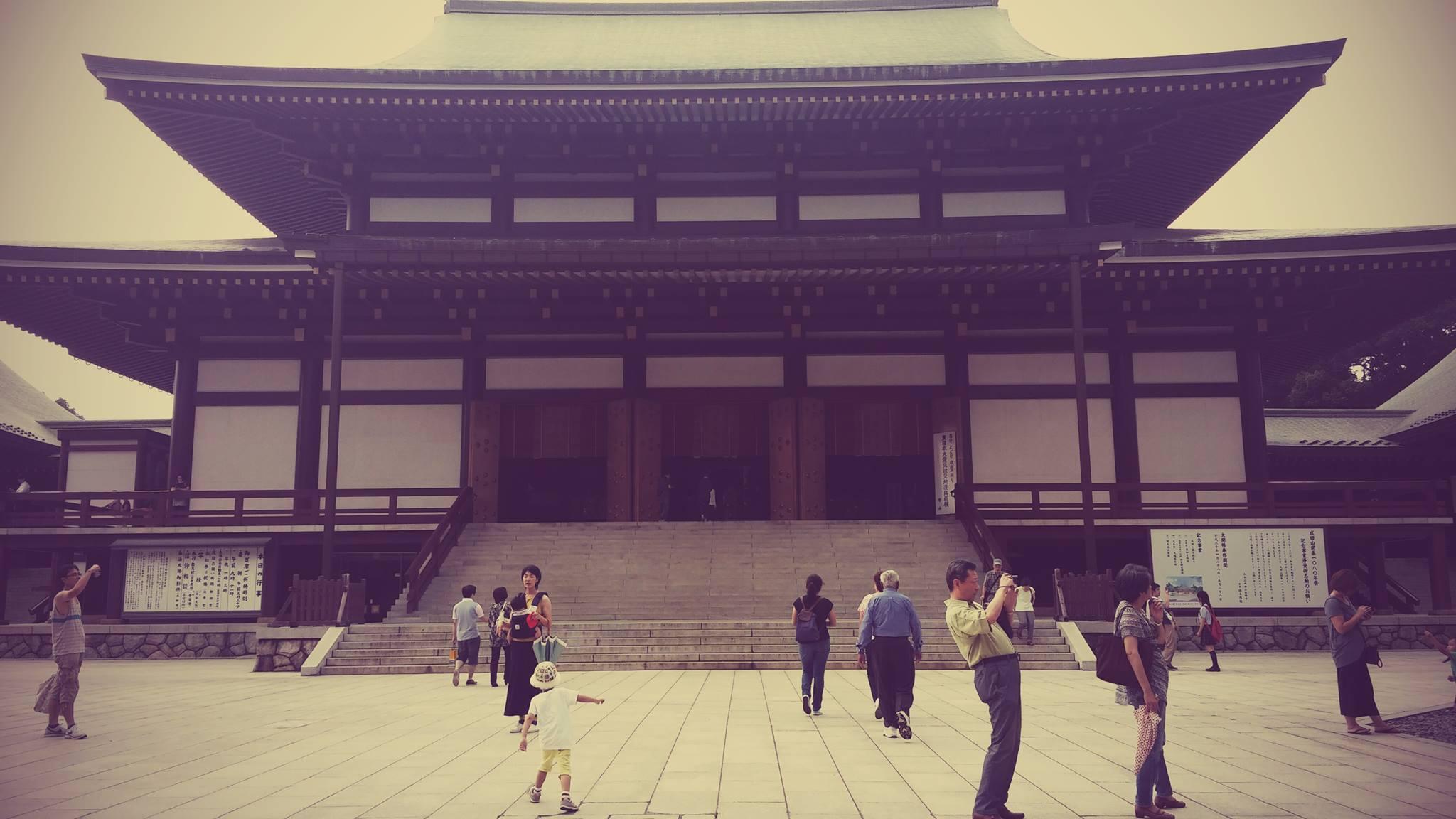 成田山へ行く。。。_b0210688_1913151.jpg