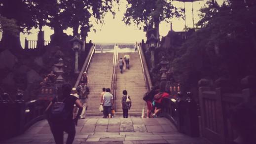 成田山へ行く。。。_b0210688_19275713.jpg