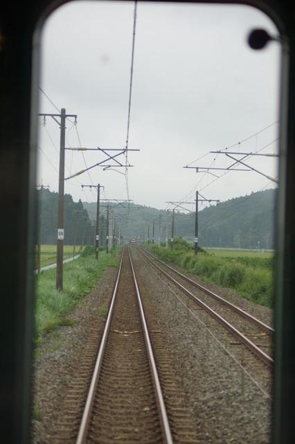 藤田八束の終戦から70年: 70年の思い出(5)・・・地方創生は日本経済復興の鍵、鉄道事業への期待_d0181492_22561575.jpg