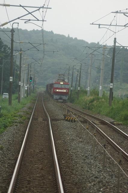 藤田八束の終戦から70年: 70年の思い出(5)・・・地方創生は日本経済復興の鍵、鉄道事業への期待_d0181492_22565842.jpg