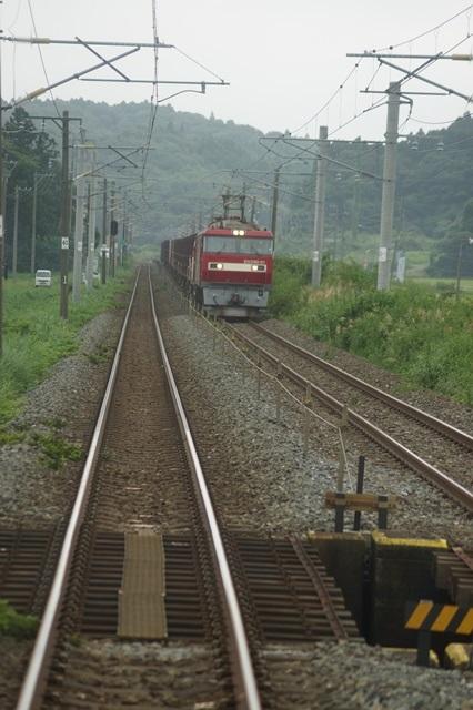 藤田八束の終戦から70年: 70年の思い出(5)・・・地方創生は日本経済復興の鍵、鉄道事業への期待_d0181492_22572079.jpg