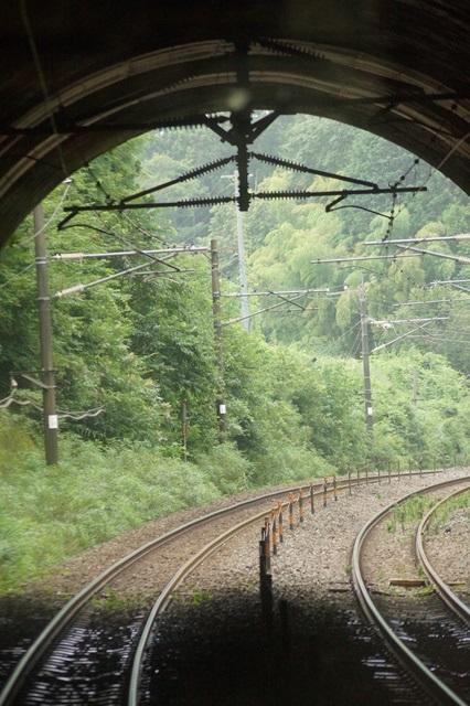 藤田八束の終戦から70年: 70年の思い出(5)・・・地方創生は日本経済復興の鍵、鉄道事業への期待_d0181492_23028.jpg