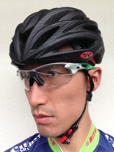 金栄堂サポート:シエルヴォ奈良・山下貴宏選手 Fact®インプレッション!_c0003493_9113842.jpg