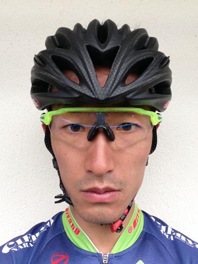 金栄堂サポート:シエルヴォ奈良・山下貴宏選手 Fact®インプレッション!_c0003493_9115237.jpg