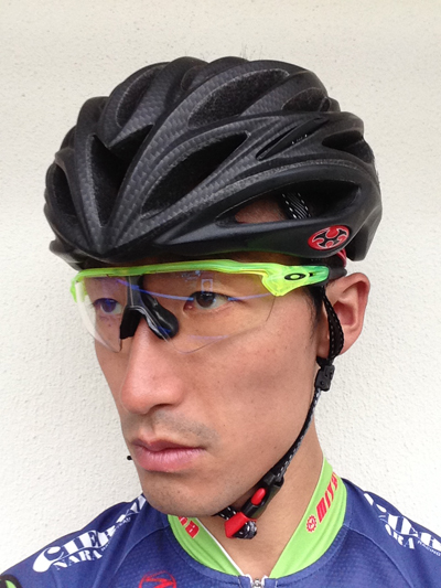金栄堂サポート:シエルヴォ奈良・山下貴宏選手 Fact®インプレッション!_c0003493_912415.jpg