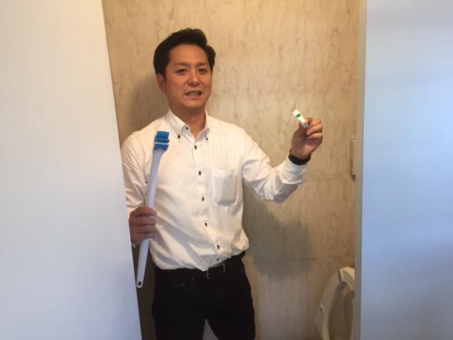8月25日(火)TOMMYアウトレット☆H様クラウンご成約!!100万円以下専門店♪♪_b0127002_18403390.jpg