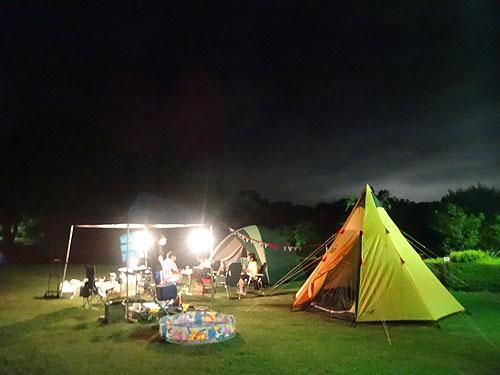 夏の思い出キャンプ_c0137404_23381.jpg
