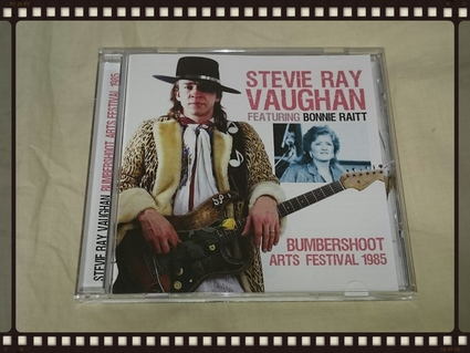 STEVIE RAY VAUGHAN AND DOUBLE TROUBLE / BUMBERSHOOT ARTS FESTIVAL 1985_b0042308_33343.jpg