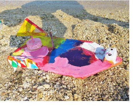 とんかちとんとん 舟作り 夏教室2015・幼児クラス(比良)_f0211514_14402811.jpg