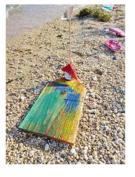 とんかちとんとん 舟作り 夏教室2015・幼児クラス(比良)_f0211514_1440499.jpg