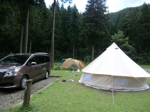 キャンプ、おまけ_b0163121_22144388.jpg
