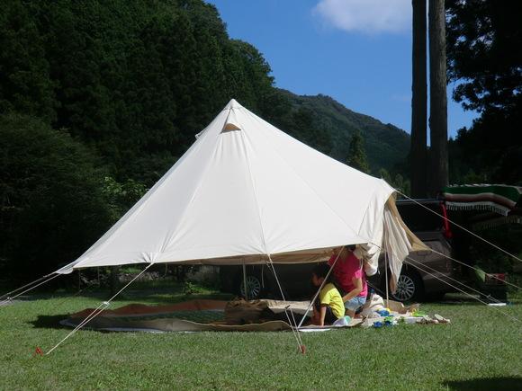 キャンプ、おまけ_b0163121_2215483.jpg