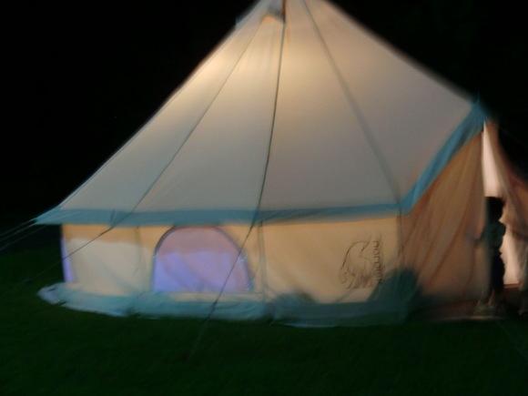 キャンプ、おまけ_b0163121_2215933.jpg