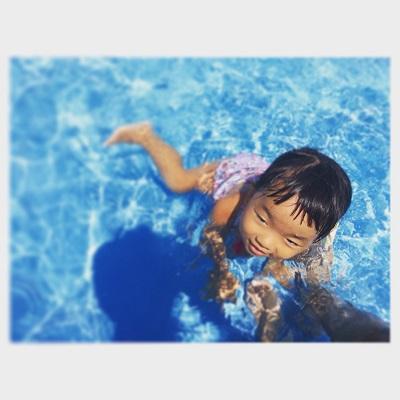僕の夏休み 2015_a0118722_10111145.jpg