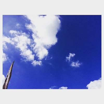 僕の夏休み 2015_a0118722_1024181.jpg